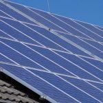solar-panel-1201664-638x422
