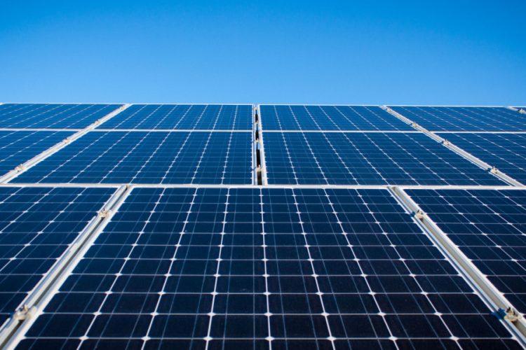 Sind erneuerbare Energien teuer?